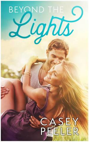 Beyond the Lights, Kindle World, Kelly Elliott, New Release Contemporary